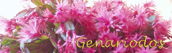 genariodos