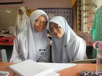 twins sayaaa..=_=