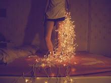 estan lloviendo estrellas(8