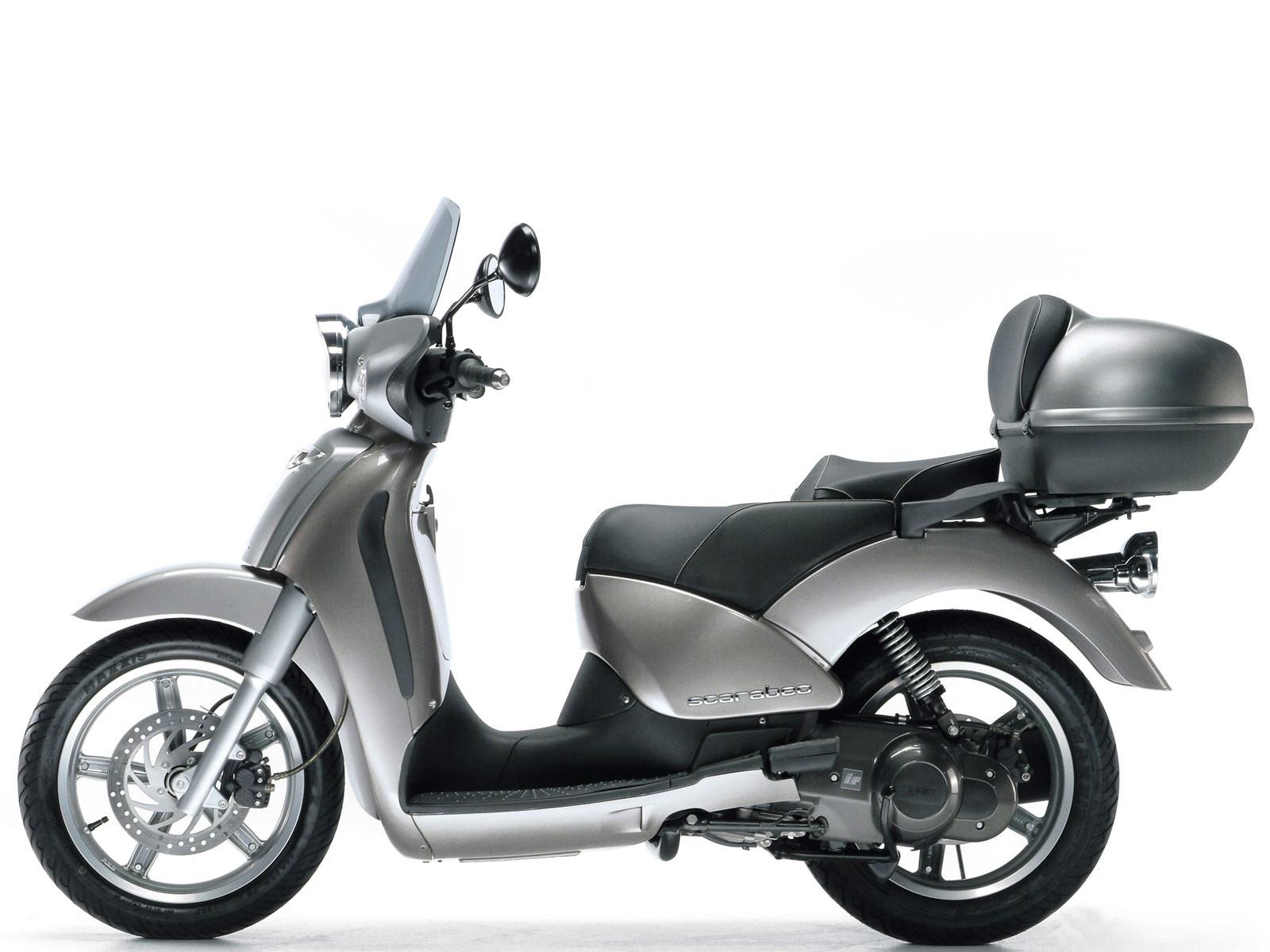 scooter insurance 2005 aprilia scarabeo 250 pictures. Black Bedroom Furniture Sets. Home Design Ideas