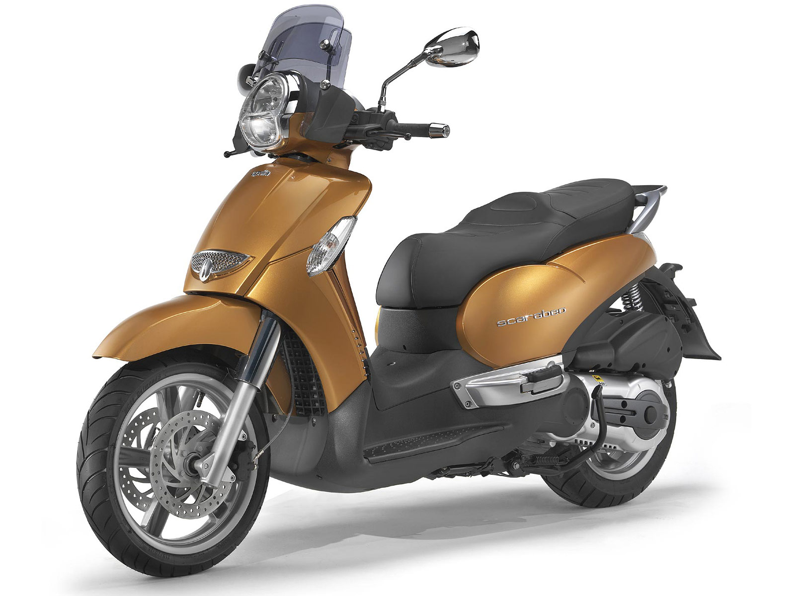 the scooter accident Utica police confirmed the man who was hit on a scooter friday night, died on saturday morning.