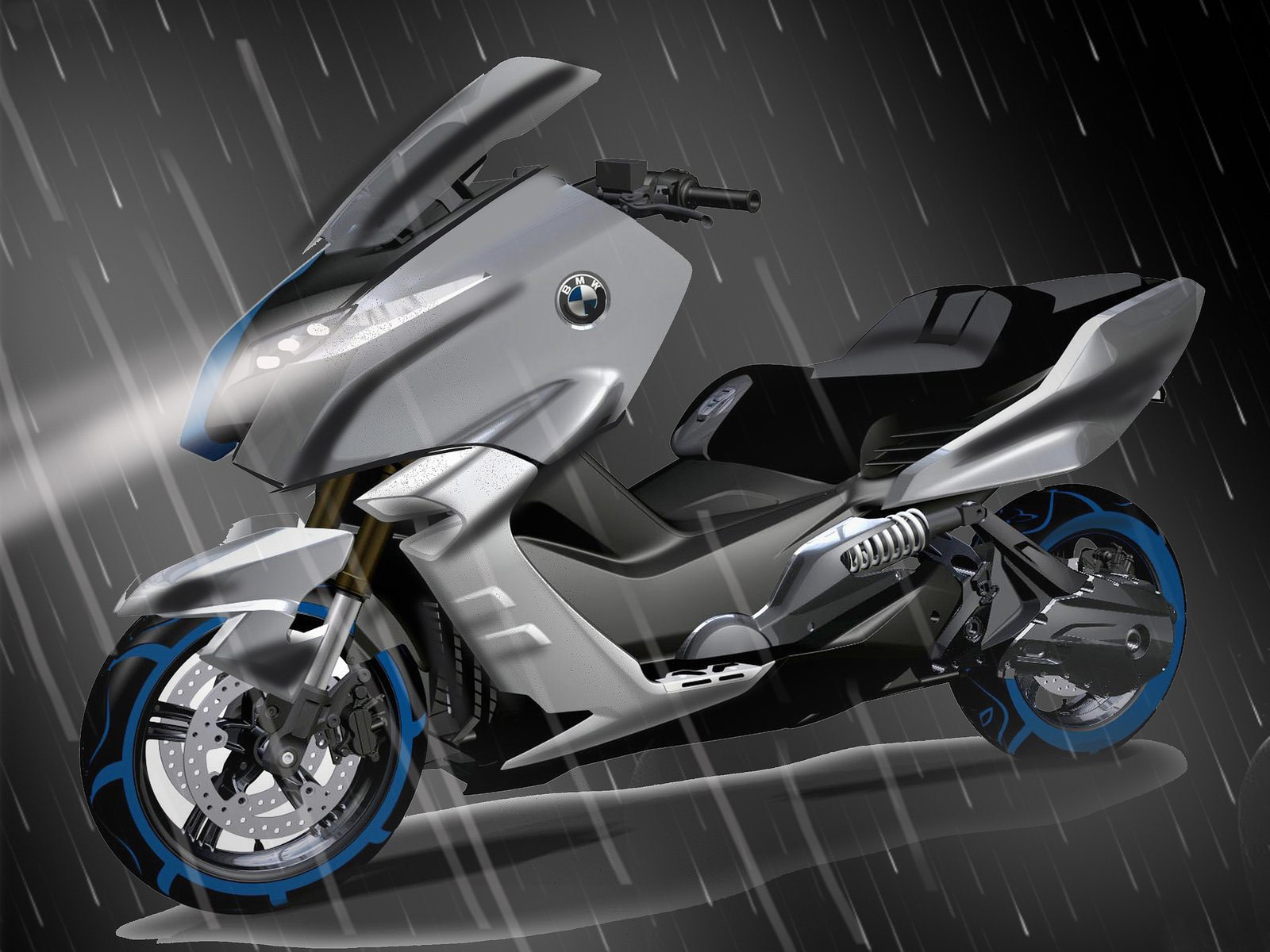 2010 scooter pictures bmw c concept accident lawyers info. Black Bedroom Furniture Sets. Home Design Ideas