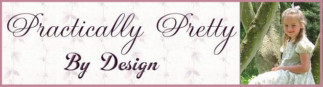 Practically Pretty by Design