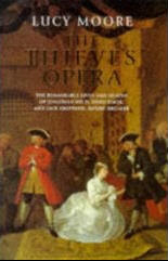 The Thieves' Opera