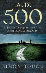 500 AD