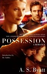 [possession2._jp]