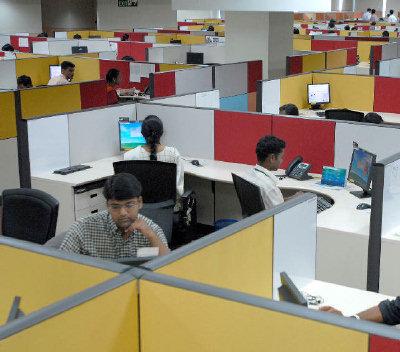 [IT+employees.jpg]