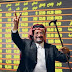 Mideast stocks begin to recover lost ground