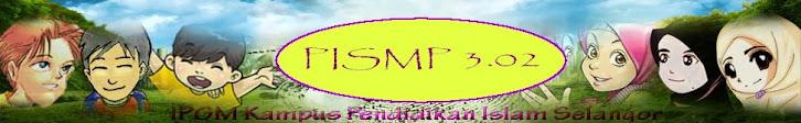 PISMP IPGM 02