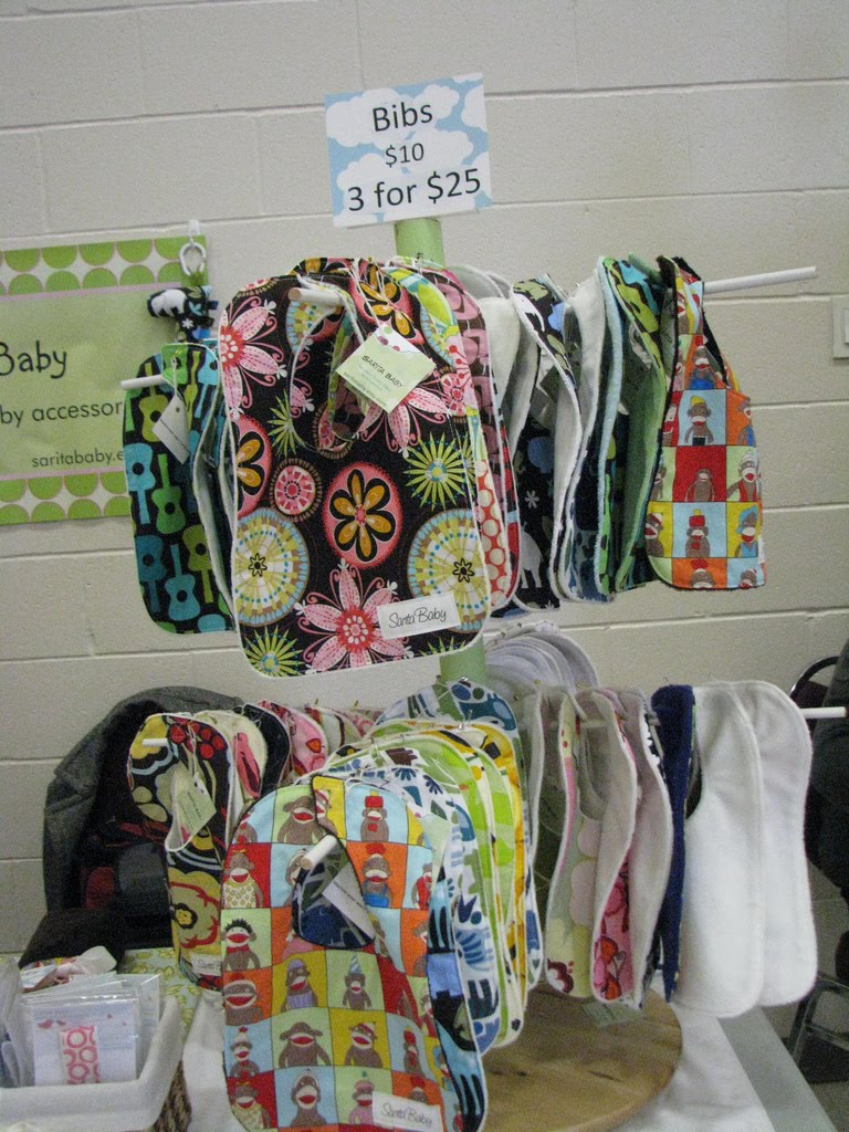 Craft Friendly Southern Illinois Craft Show And