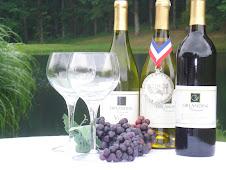 Orlandini Vineyard