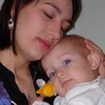Bonnie Baby Slings