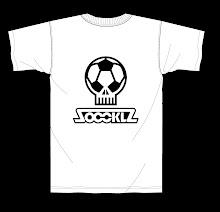 SOCCKULL T
