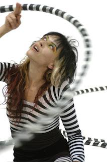 laura hula hooper