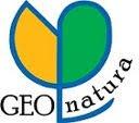 Asociatia Geo Natura