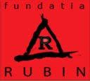 Fundatia Rubin