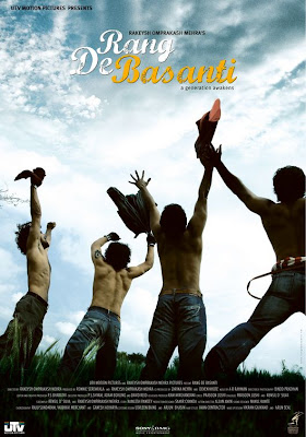 Rang De Basanti 2006 Movie Download