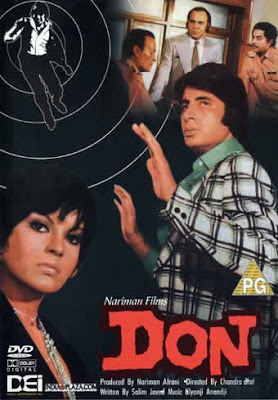 Don 1978 Movie Download