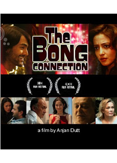 The Bong Connection (2006) - Bengali Movie