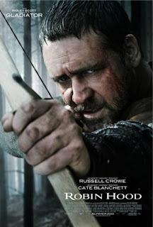 Robin Hood 2010 Hollywood Movie Watch Online