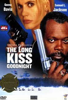 The Long Kiss Goodnight 1996 Hindi Dubbed Movie Watch Online