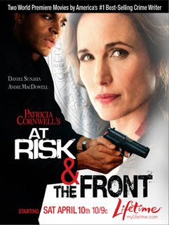 At Risk 2010 Hollywood Movie Watch Online