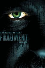 Fragment 2009 Hollywood Movie Watch Online
