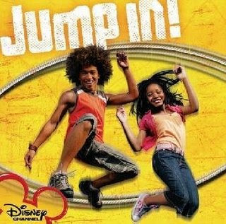 Jump In! 2007 Hindi Dubbed Movie Watch Online