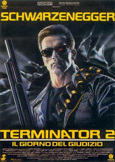 Terminator 2: Judgment Day 1991 Hollywood Movie in Hindi Download