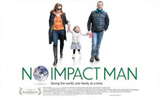 No Impact Man: The Documentary 2009 Hollywood Movie Watch Online
