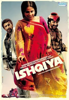 Ishqiya 2010 Hindi Movie Watch Online