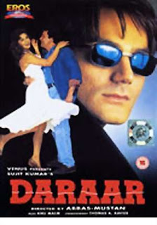 Daraar 1996 Hindi Movie Watch Online