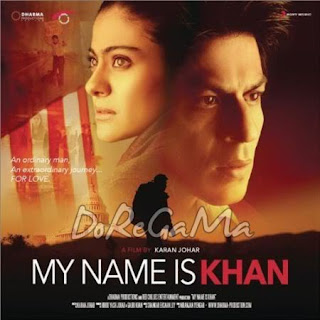My Name Is Khan 2010 Hindi Movie Watch Online
