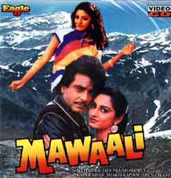 Mawaali 1983 Hindi Movie Watch Online