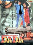 Dada 1999 Hindi Movie Watch Online