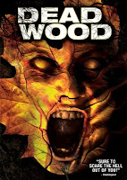 Dead Wood 2007 Hollywood Movie Watch Online