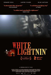 White Lightnin' 2009 Hollywood Movie Watch Online