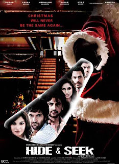 Hide And Seek 2010 Hindi Movie Watch Online