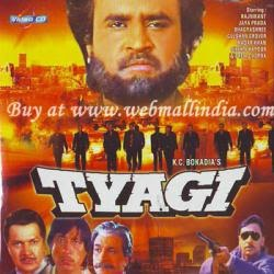 Tyagi movie mp3 song download