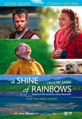 A Shine of Rainbows 2009 Hollywood Movie Watch Online