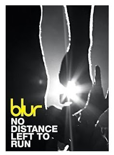 No Distance Left to Run 2010 Hollywood Movie Watch Online