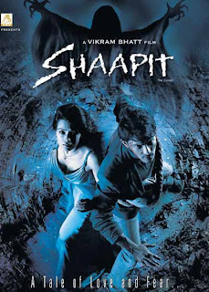 Shaapit 2010 Hindi Movie Download