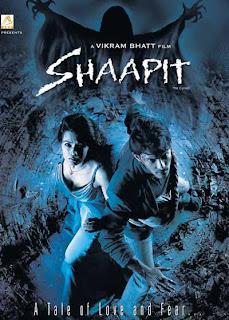 Shaapit 2010 Hindi Movie Download