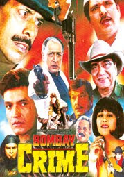Bombay Crime 2001 Hindi Movie Watch Online