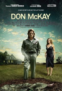 DonMcKay2009HollywoodMovieWatchOnlineInformations