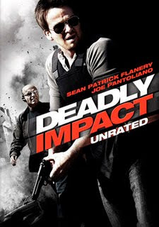 Deadly Impact 2009 Hollywood Movie Watch Online