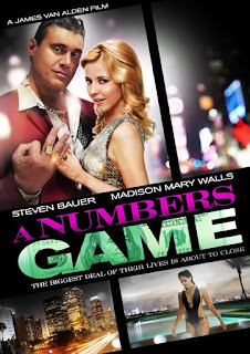A Numbers Game 2010 Hollywood Movie Watch Online