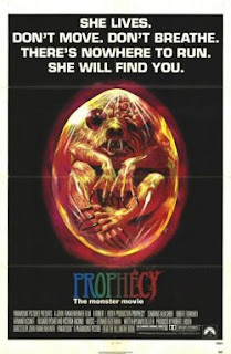 Prophecy 1979 Hollywood Movie Watch Online