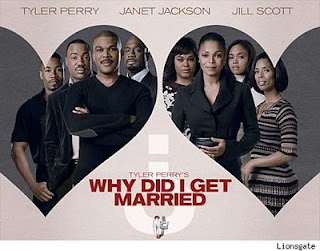 Why Did I Get Married Too? 2010 Hollywood Movie Watch Online