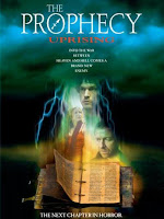 The Prophecy: Uprising 2005 Hollywood Movie Watch Online